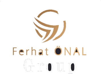 Ferhat Önal Group